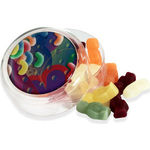 Maxi Round Jelly Baby Pot