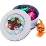 Cadburys Roses Treat Tin