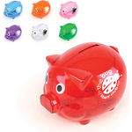 Piggy Money Box