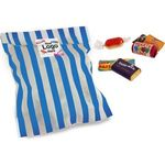 Pick N Mix Candy Bag