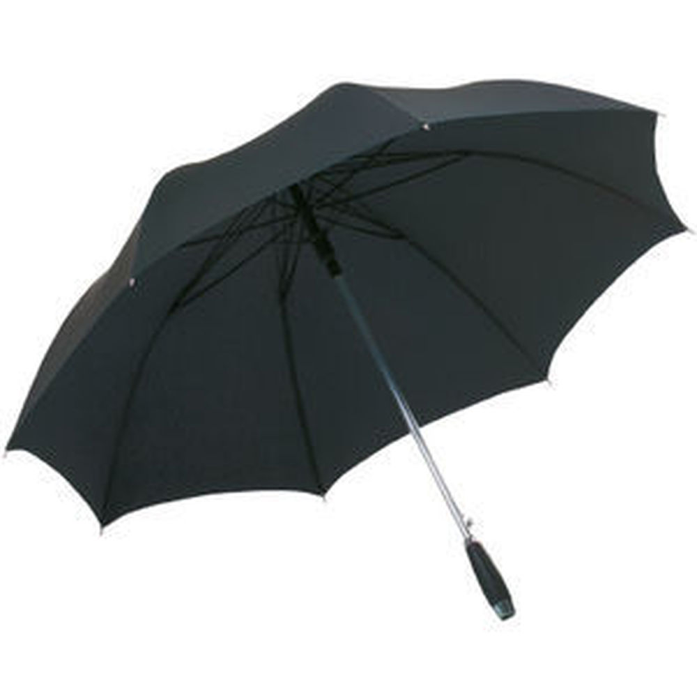 FARE Exclusive Automatic Aluminium Golf Umbrella