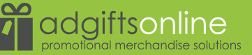 Welcome to the AdGifts shop