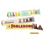 100g Toblerone Bar