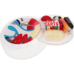 Flow Pack Sweets