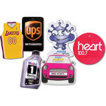 Promotional Car Air Fresheners