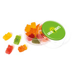 Vegan Goody Good Gummy