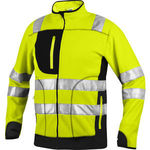 Projob Hi Vis Fleece