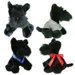 15cm Scottie Dog
