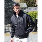 Result R221M Outdoor Jacket