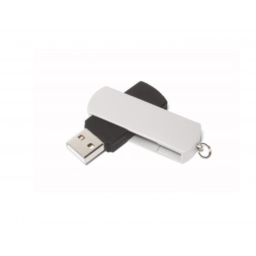 Twister 4 USB Flash Drive