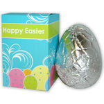 Best Seller! 100g Easter Egg