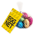 Promotional Chocolate Mini Egg Nets