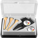 Sevilla Golf Gift Box