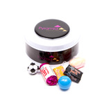 Retro Sweets Treat Tin