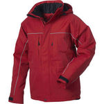 Lightweight Holstein Jacket