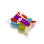 Large Jelly Bean Pouch