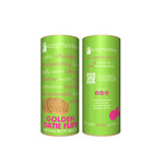 200g Branded Biscuit Tube with Various Fillings