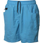 Kelton Mens Swim Trunks