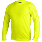 Projob Long Sleeved T shirt