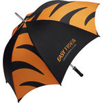 Bedford Medium Umbrella