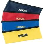 Nylon Pencil Case