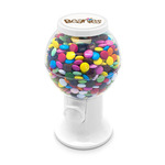 Chocolate Bean Dispenser