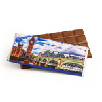 75g Chocolate Bar
