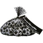 Promotional Chocolate Football Net