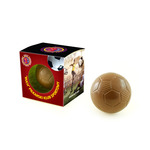 3D Chocolate Football