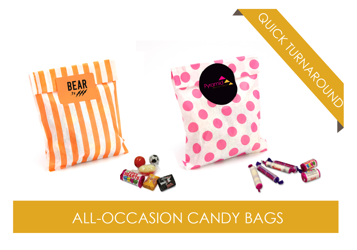 Promotional-Candy-Bags