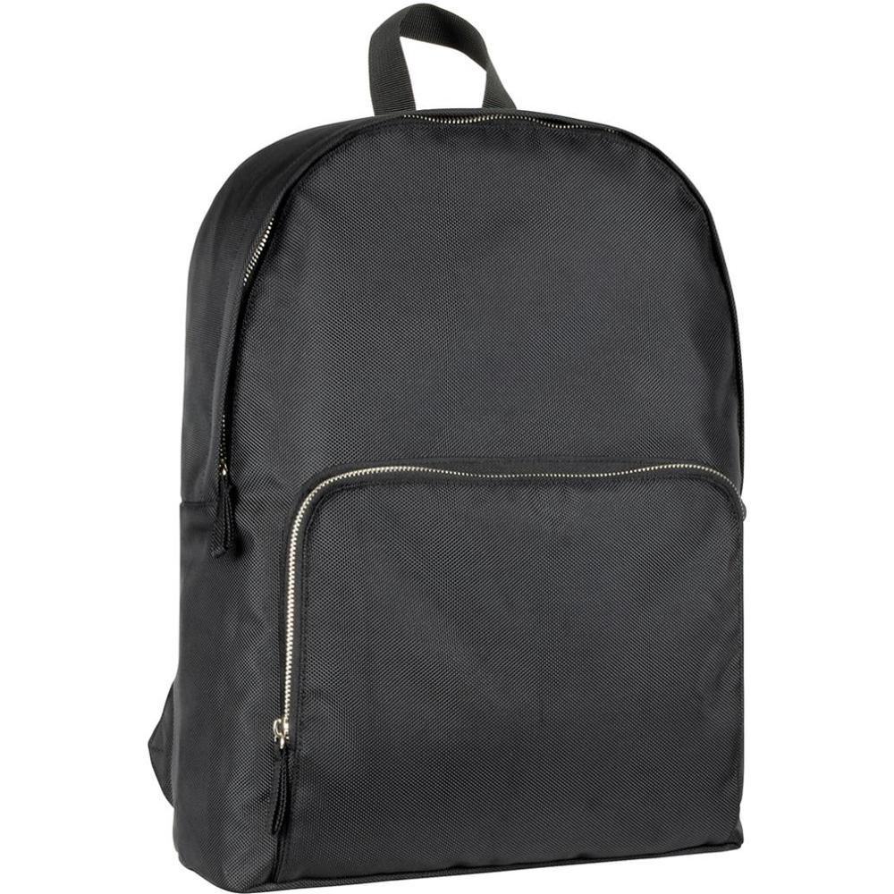 Staplehurst' Executive Recycled Rpet Backpack