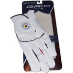 Wilson Staff Golf Glove