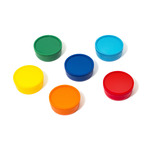 Jolly-Tube-Coloured-Lids