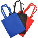 Eco Long Handle Shopper