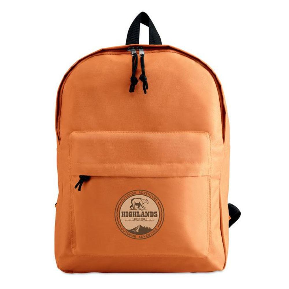 Bapal Backpack