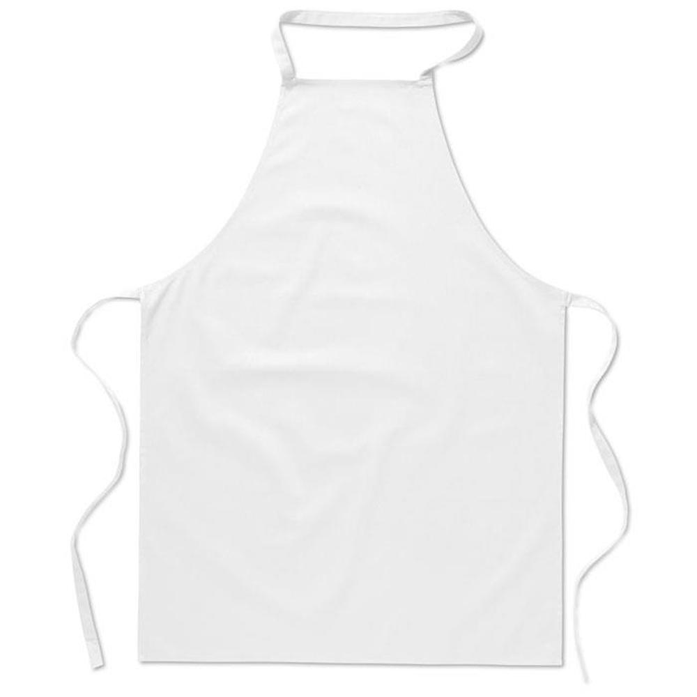 Kitab Kitchen Apron