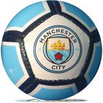 Size 4 Promotional Football