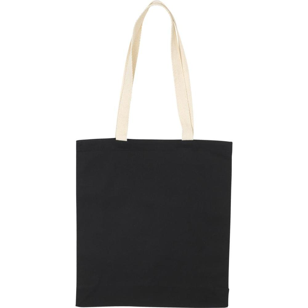 Aylesham 8oz Cotton Shopper