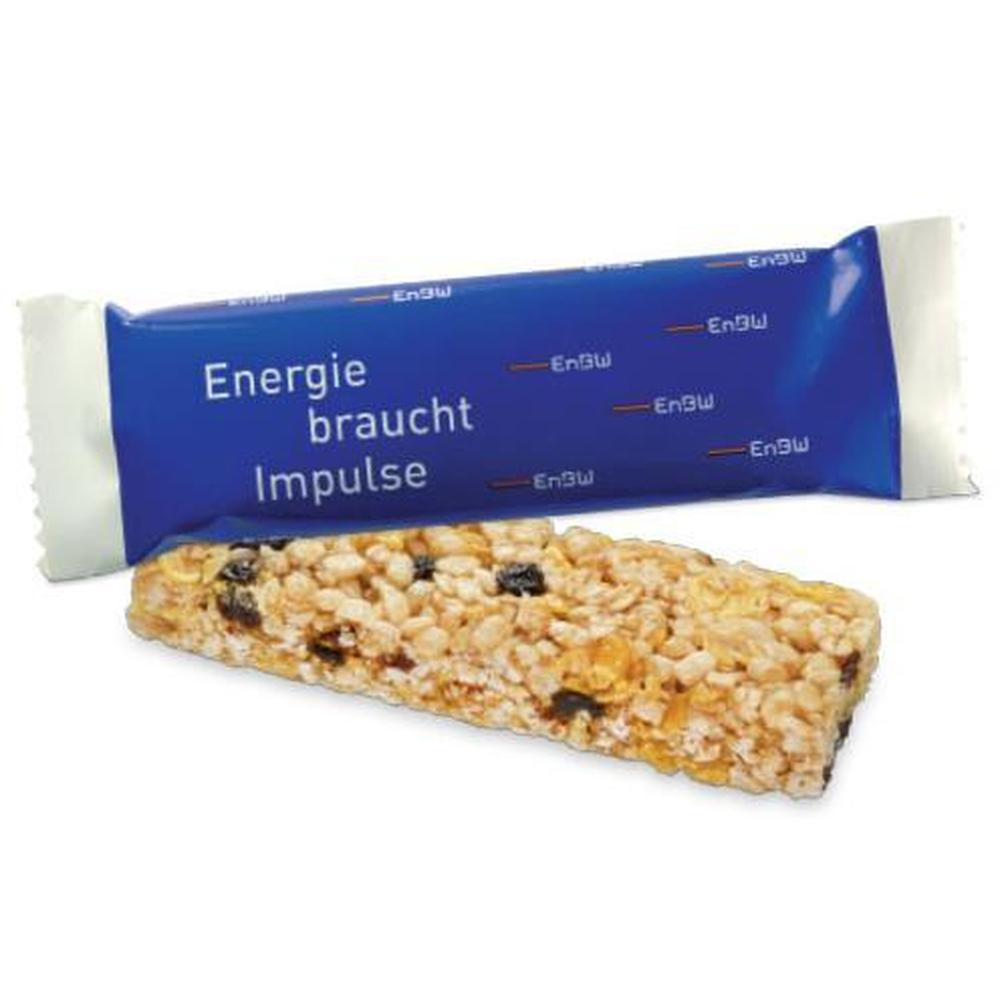 Cereal bar Multi Grain