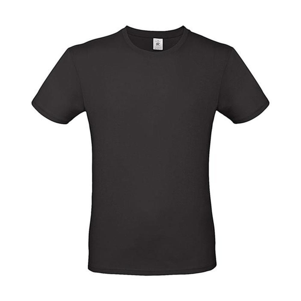 145gsm Cotton T-shirt