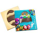 Easter Egg Envelope