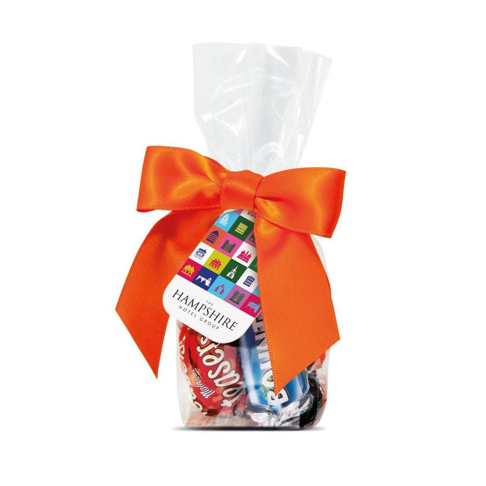 Celebrations Tag Bag