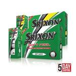 Srixon Soft Feel Golf Balls