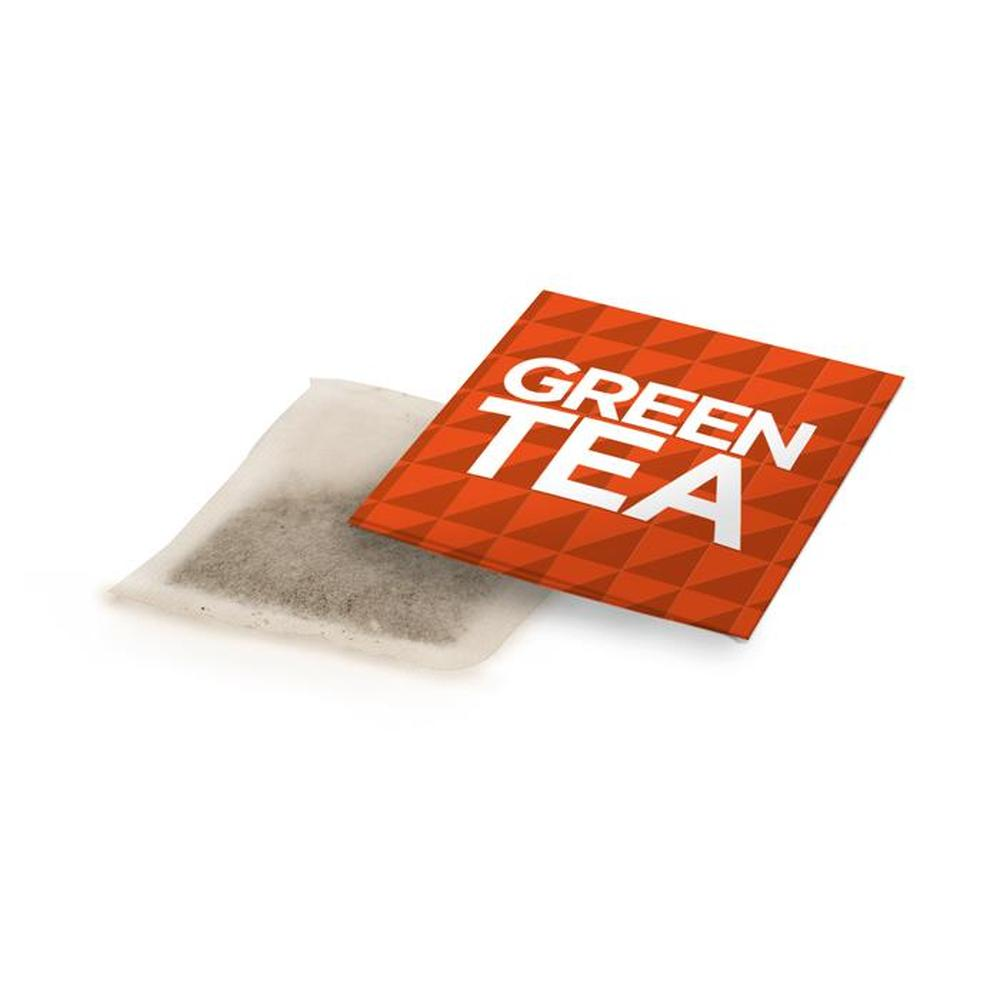 Flavoured Tea in Branded Envelope