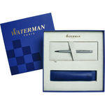 Waterman Hemisphere Gift Set