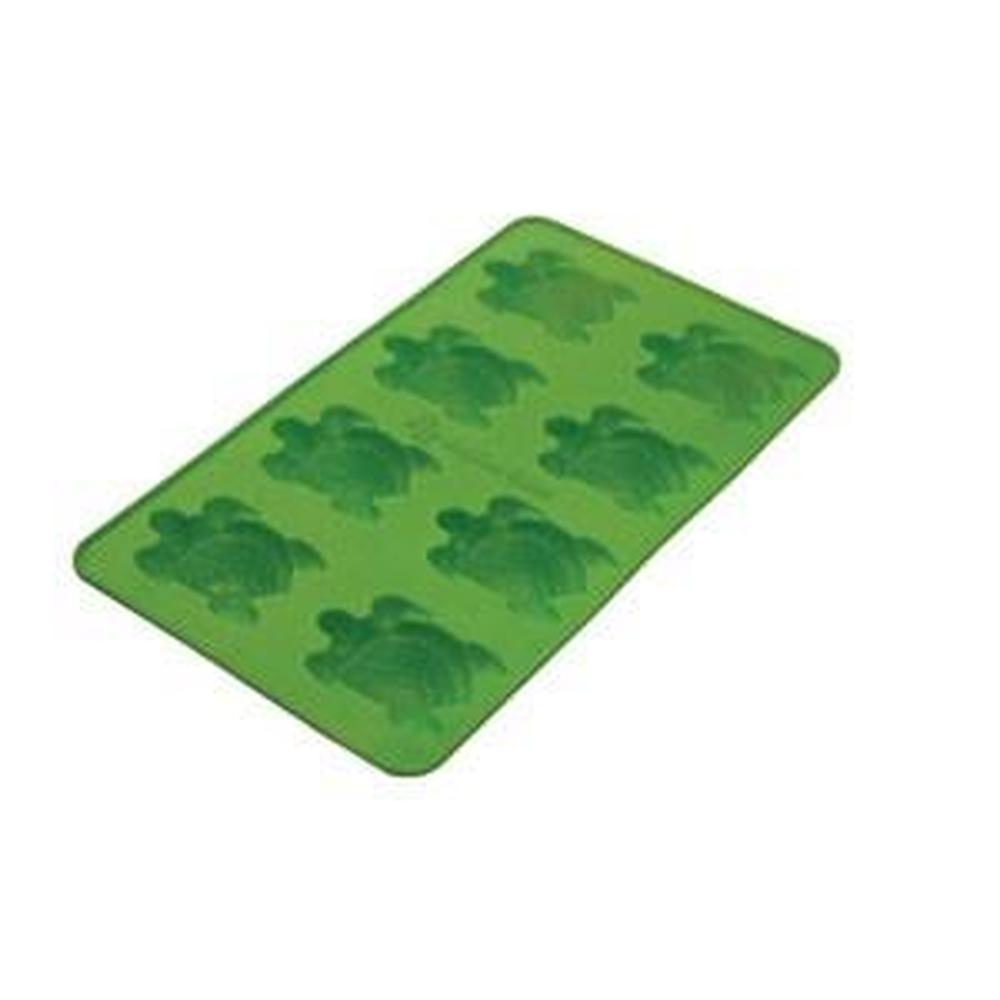 Ice Cube Tray - Shaped Ice Cube Tray