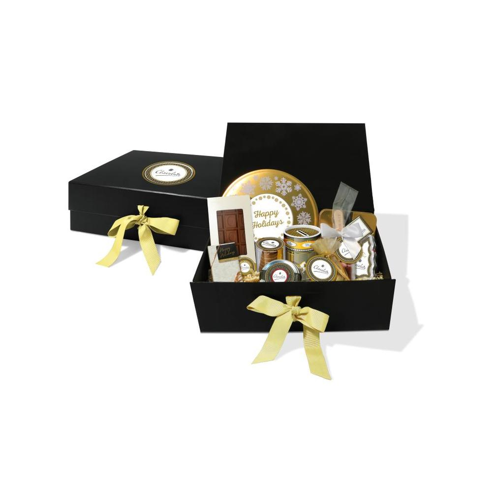Maxi Luxury Gift Box